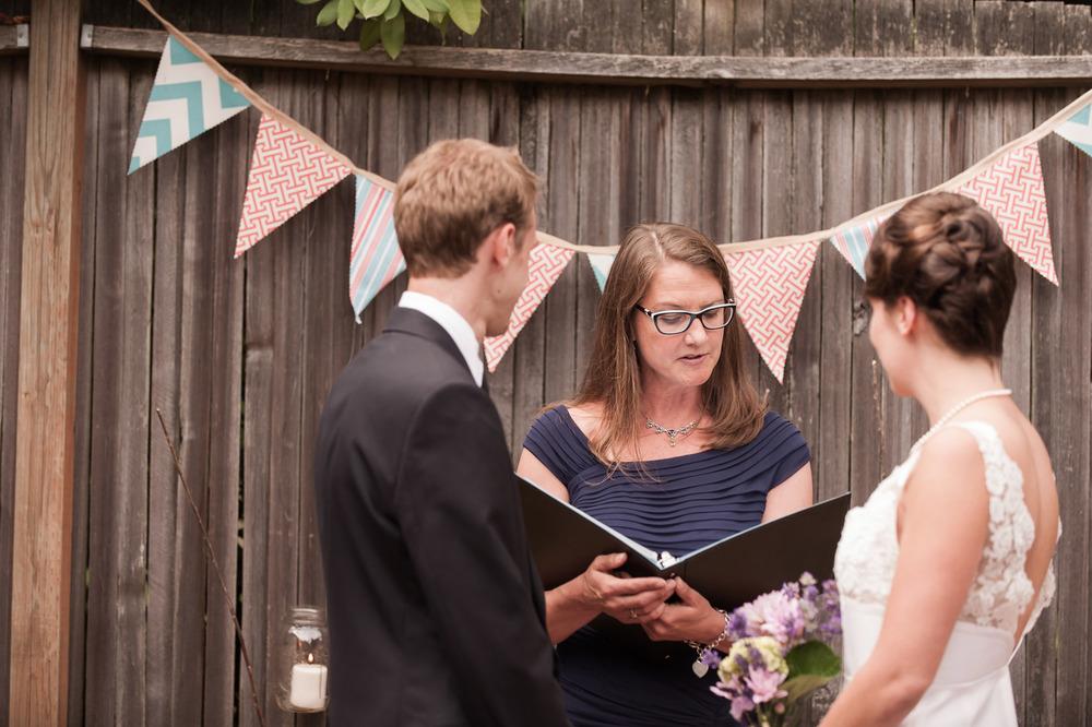 DIY-backyard-wedding-Seattle-0019.JPG