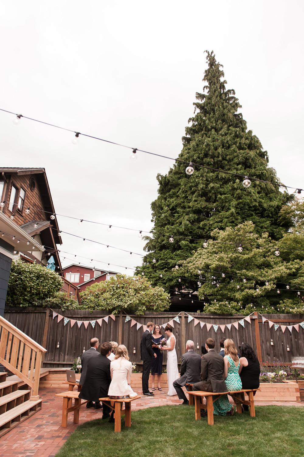 DIY-backyard-wedding-Seattle-0020.JPG