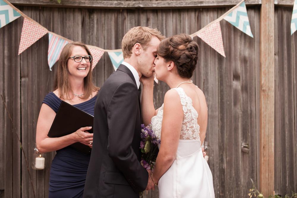 DIY-backyard-wedding-Seattle-0021.JPG