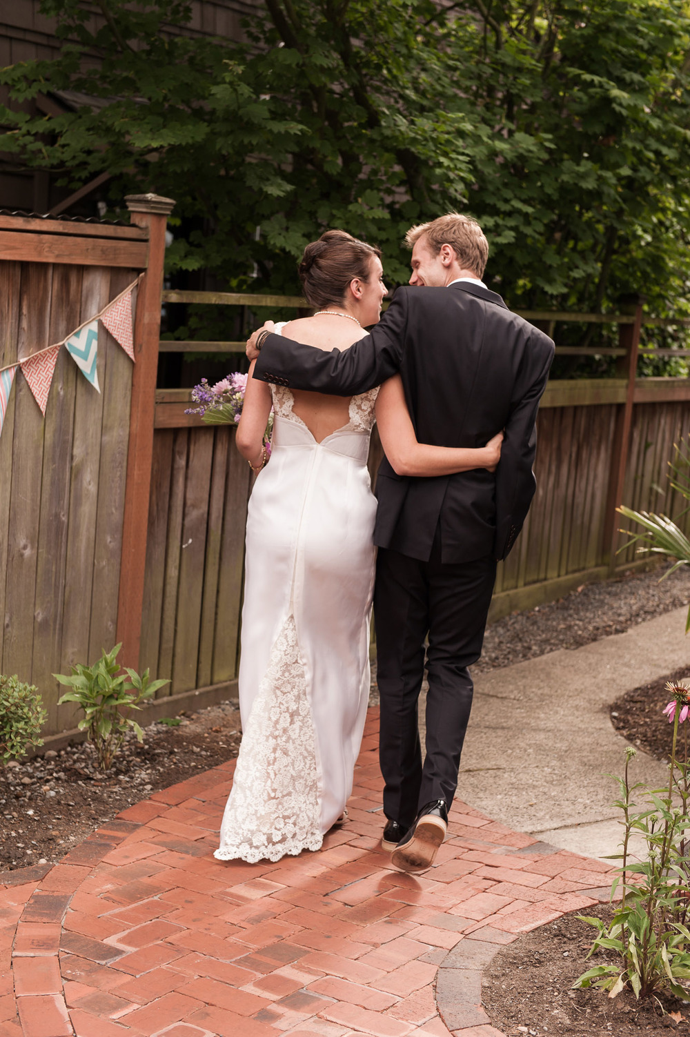 DIY-backyard-wedding-Seattle-0024.JPG
