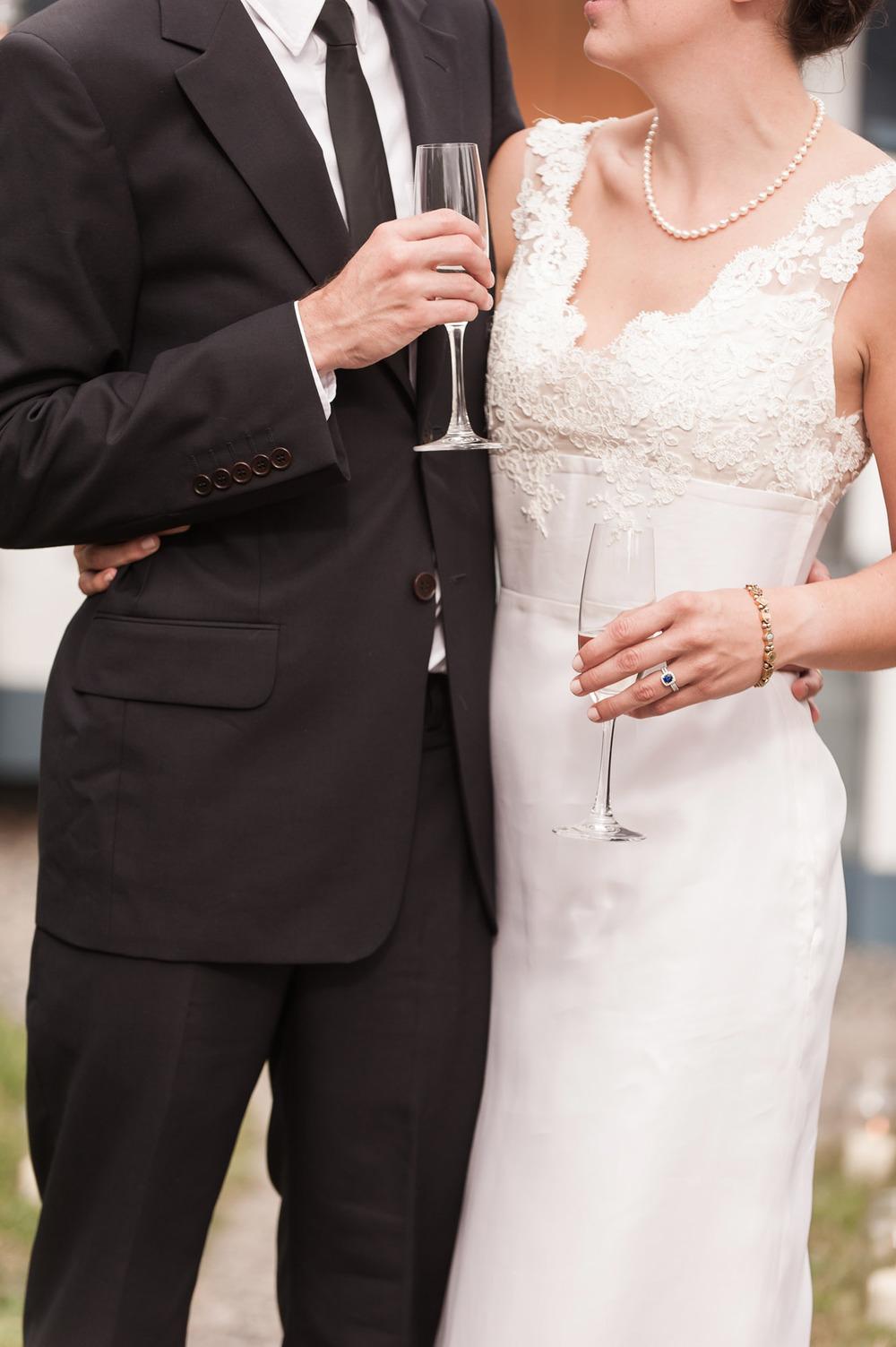 DIY-backyard-wedding-Seattle-0029.JPG