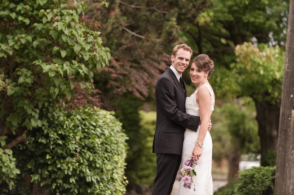 DIY-backyard-wedding-Seattle-0030.JPG