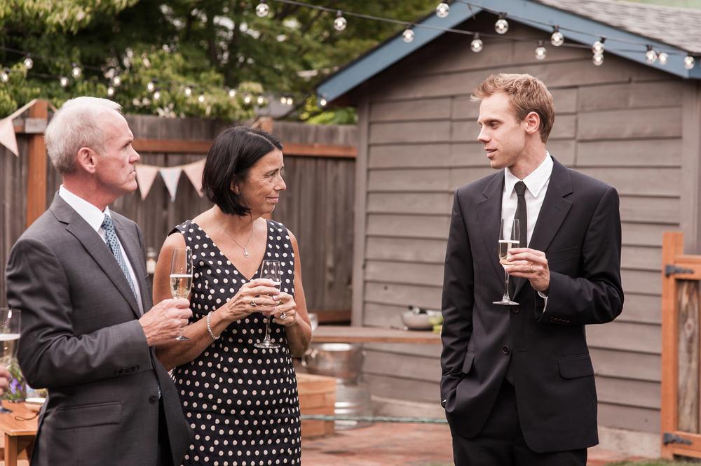 DIY-backyard-wedding-Seattle-0027.JPG
