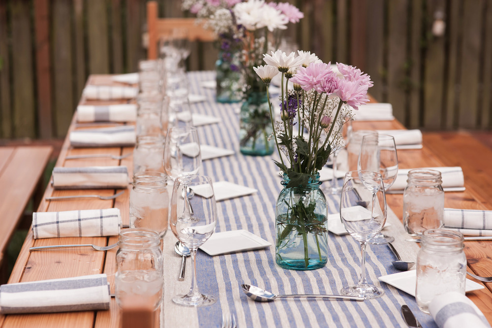 DIY-backyard-wedding-Seattle-0037.JPG