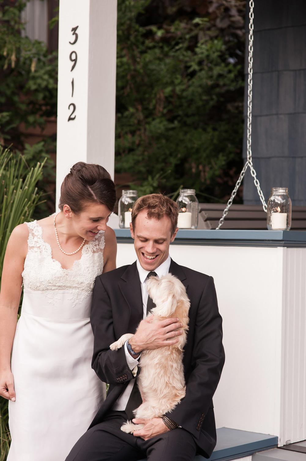 DIY-backyard-wedding-Seattle-0036.JPG