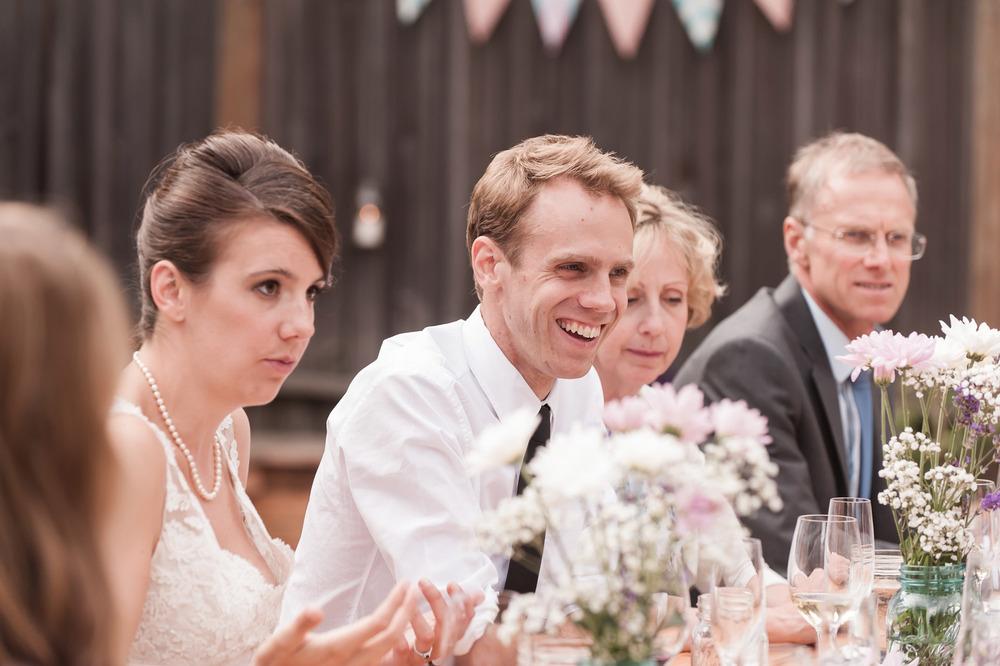 DIY-backyard-wedding-Seattle-0042.JPG