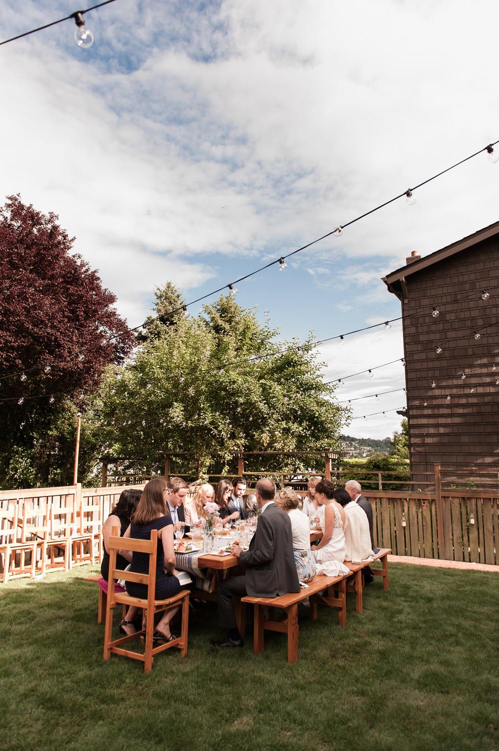 DIY-backyard-wedding-Seattle-0041.JPG