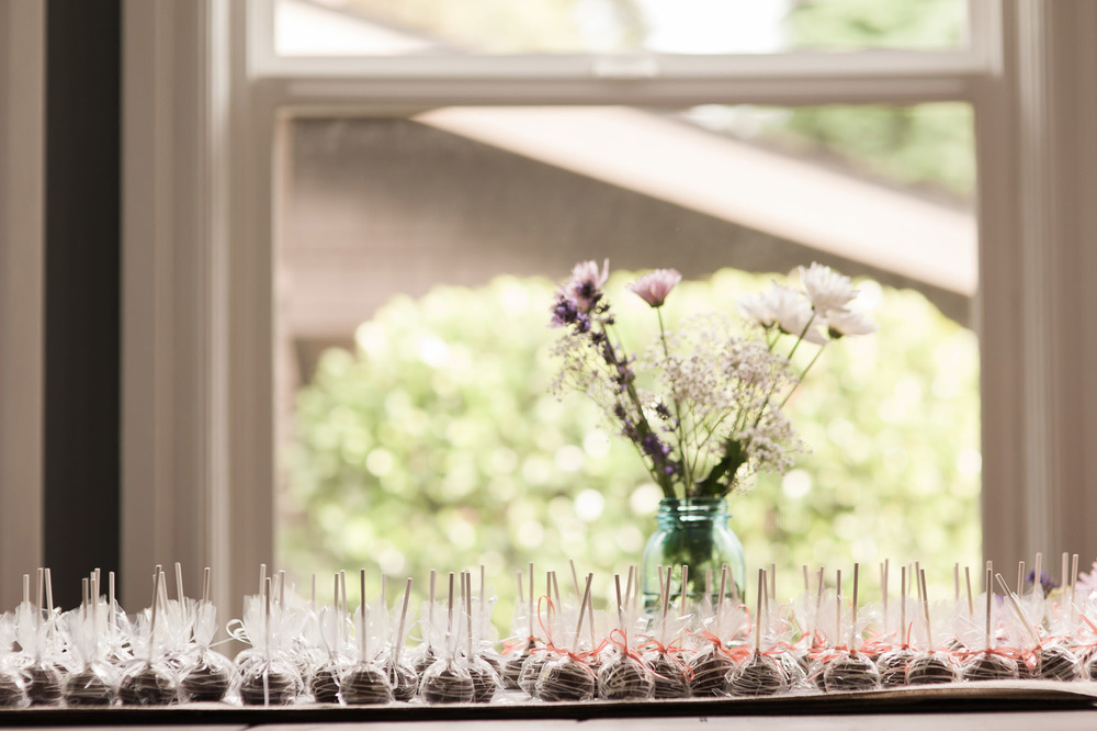 DIY-backyard-wedding-Seattle-0043.JPG
