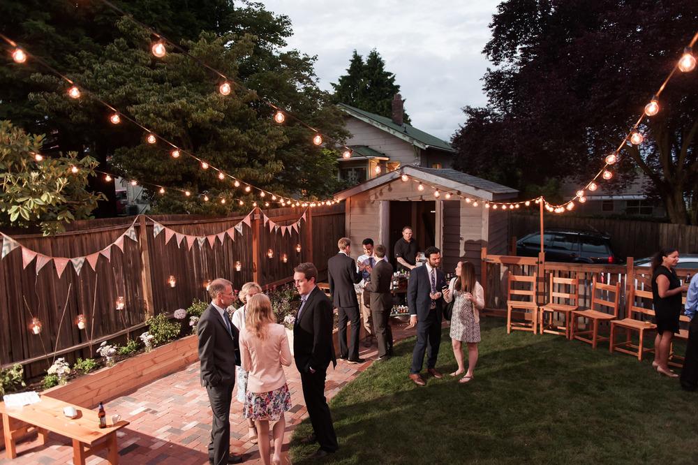 DIY-backyard-wedding-Seattle-0049.JPG