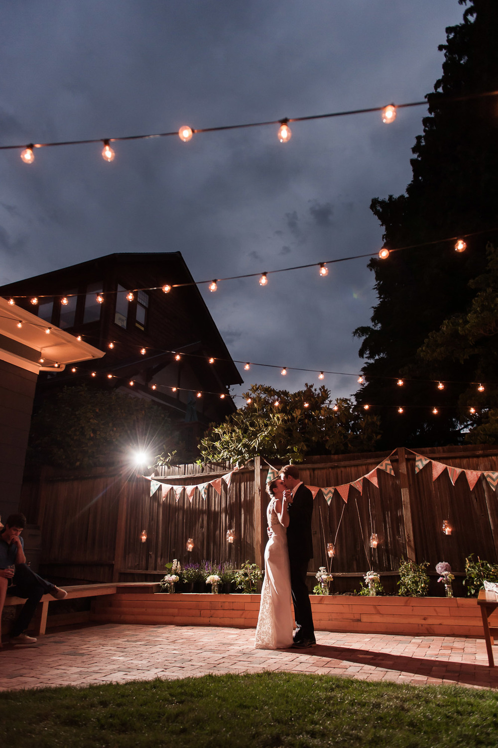DIY-backyard-wedding-Seattle-0052.JPG