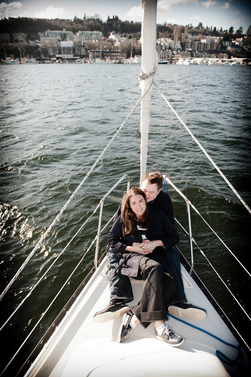 Engagement-Session-Seattle001.JPG