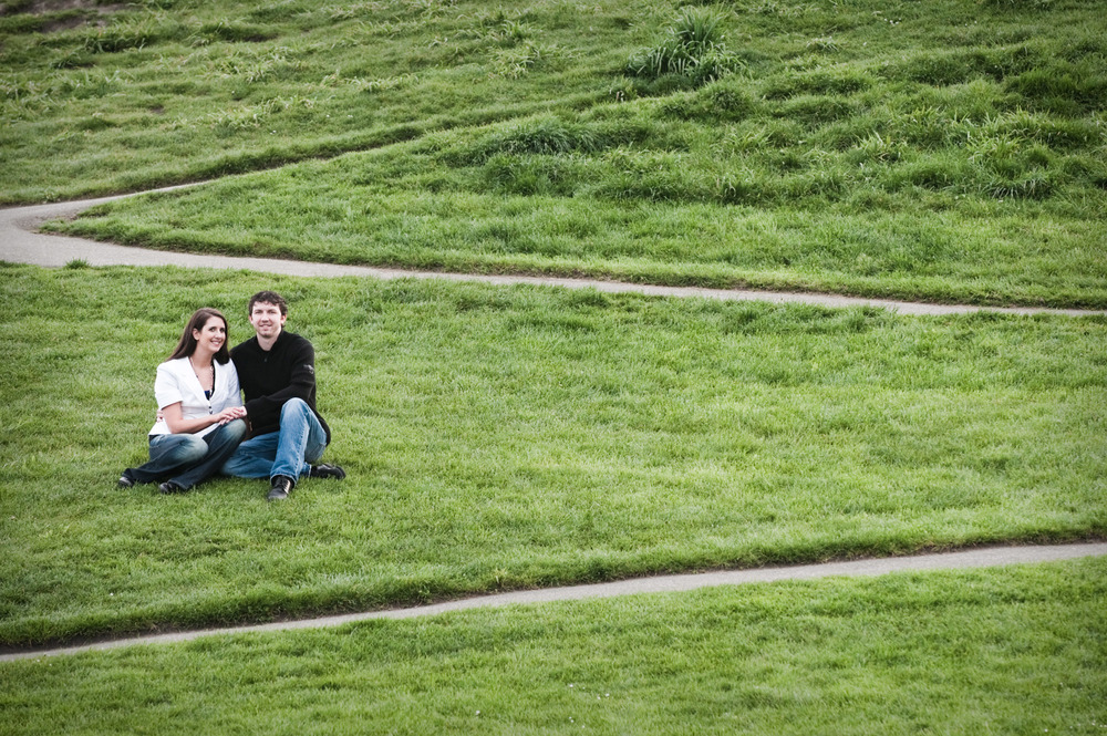 Engagement-Session-Seattle017.JPG