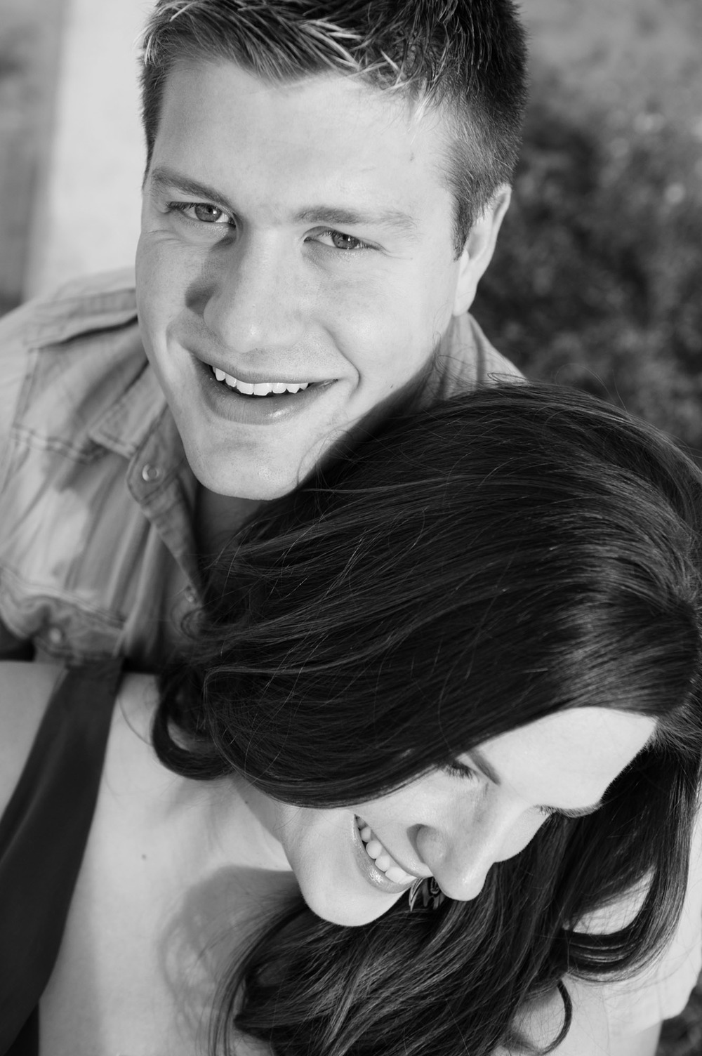 Engagement-Session-Seattle043.JPG
