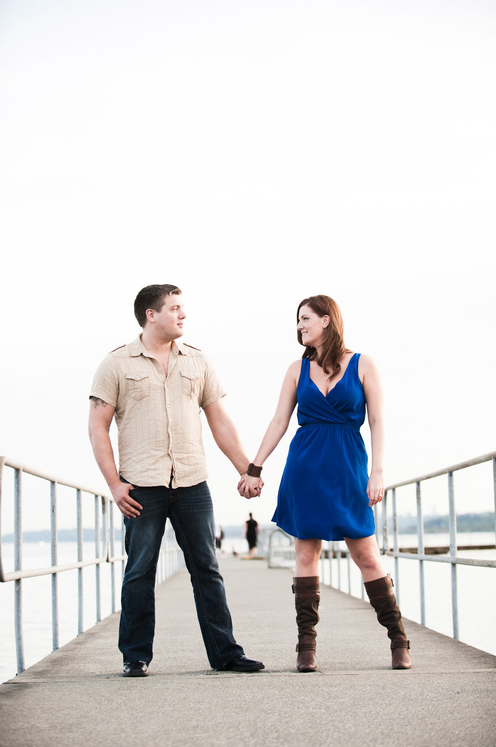 Engagement-Session-Seattle044.JPG