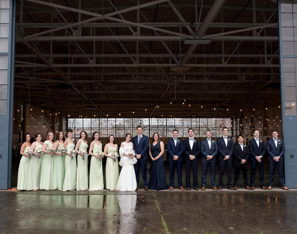 Hangar-30-wedding-Seattle-022.jpg