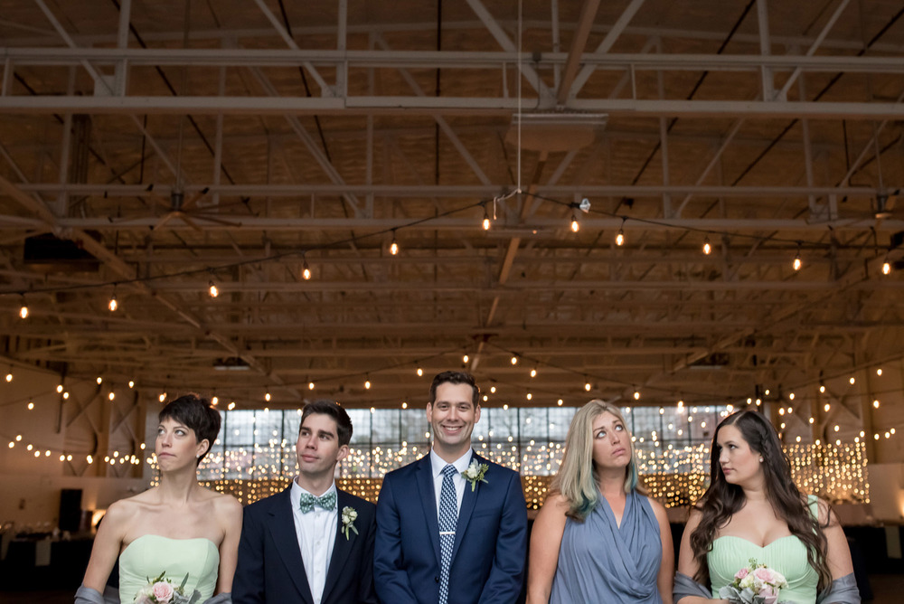 Hangar-30-wedding-Seattle-028.jpg