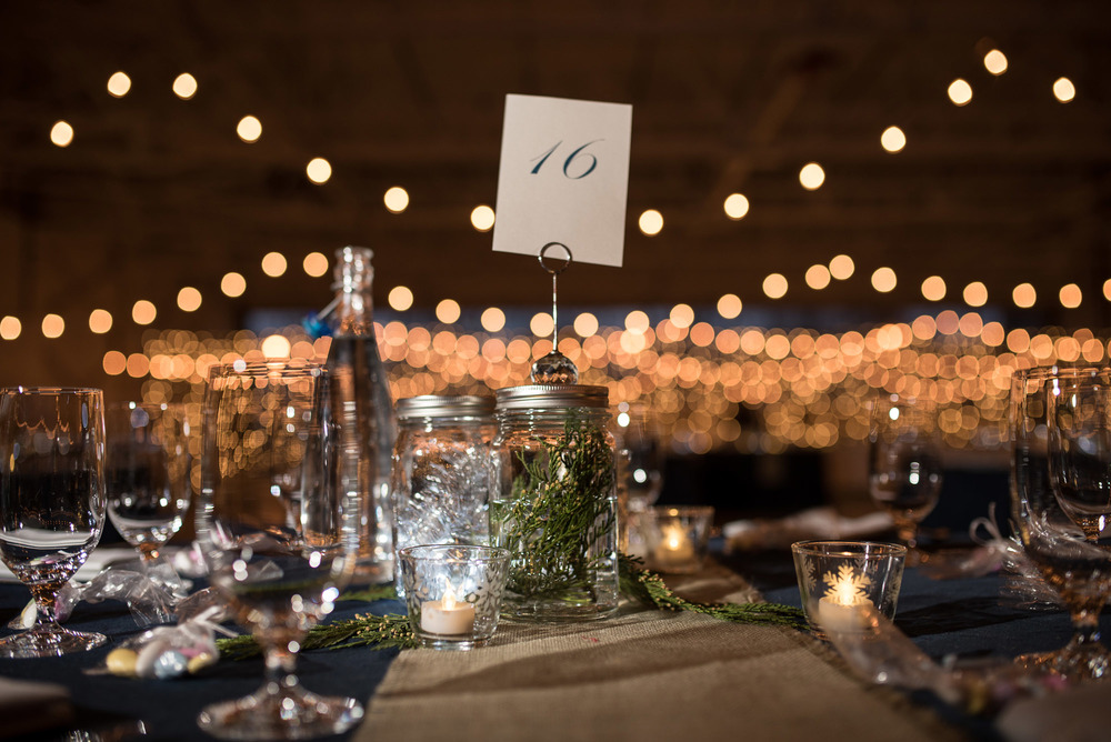 Hangar-30-wedding-Seattle-031.jpg