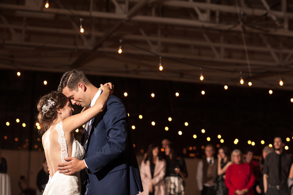 Hangar-30-wedding-Seattle-056.jpg