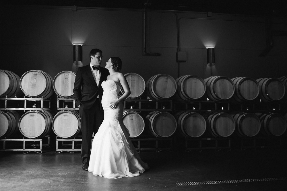 JM-Cellars-Wedding-053.jpg
