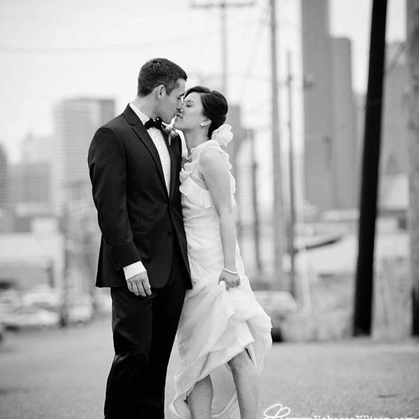 Unusual Wedding Venues In Seattle