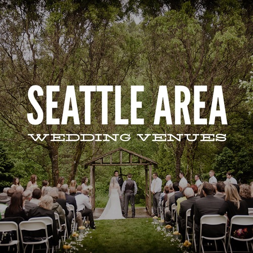 Seattle wedding venues wedding and family photographer in seattle seattle wedding venues find beautiful weddings at some of seattles top wedding venues perfect junglespirit Image collections