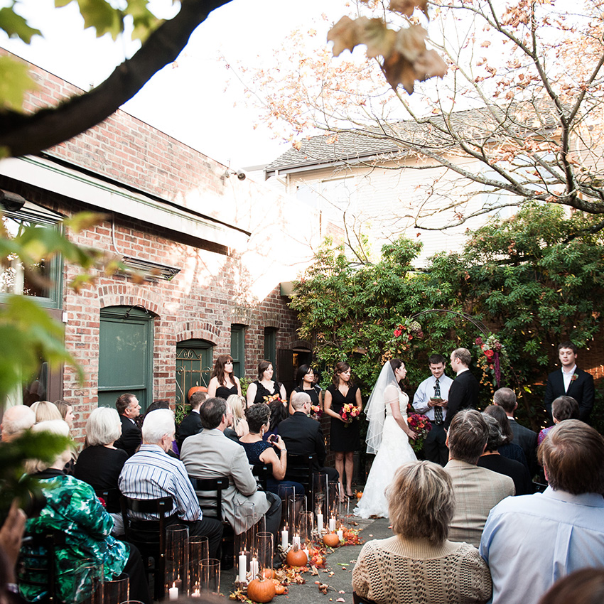 Seattle wedding venues wedding and family photographer in seattle gasworks seattle junglespirit Image collections