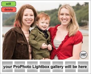 family photo ideas , take them to the beach