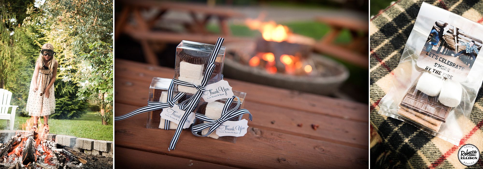 wedding-favors-for-guests-002
