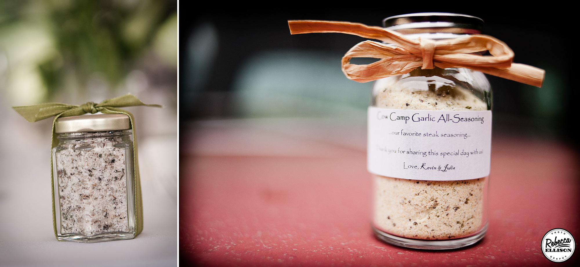 Wedding Favors for Guests | Favors Your Guests Will Actually Love ...