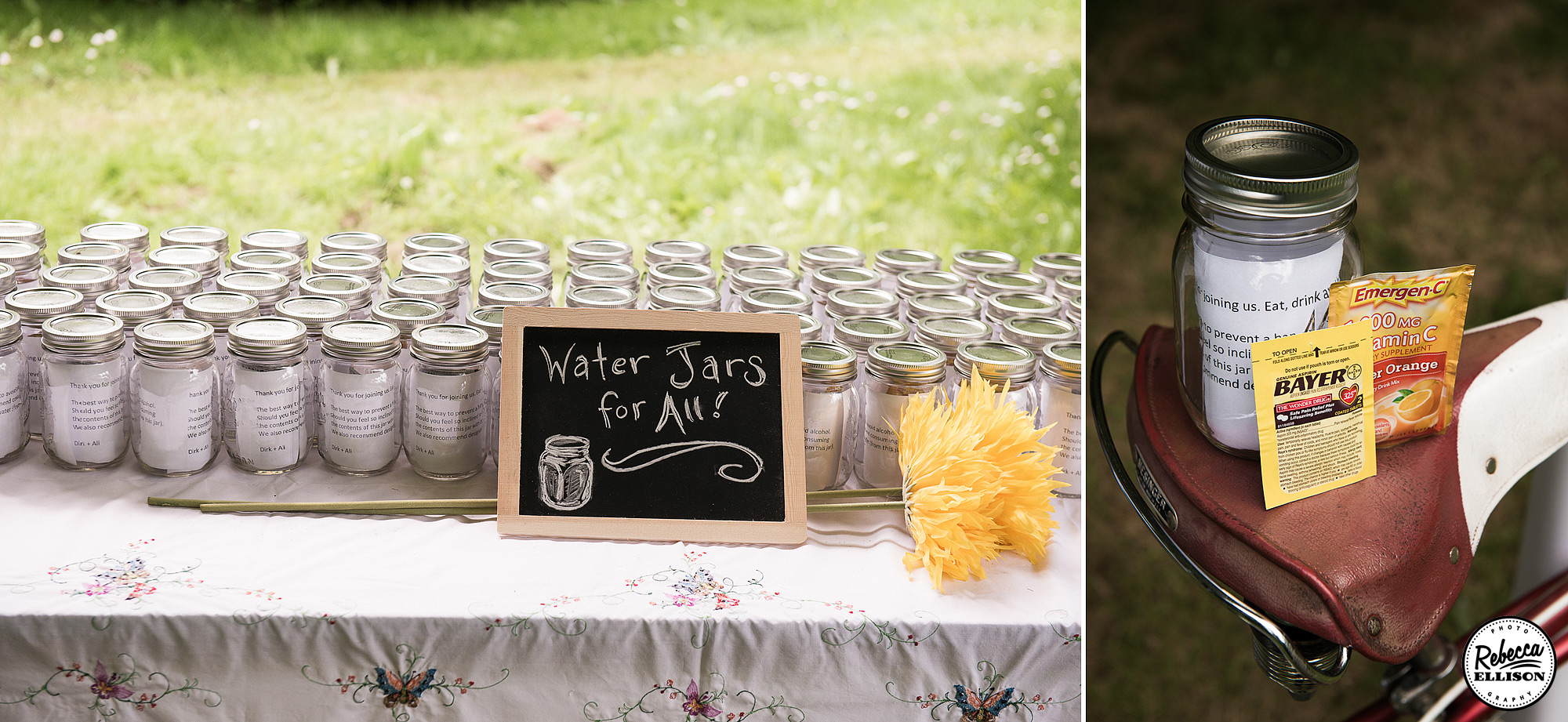wedding-favors-for-guests-006