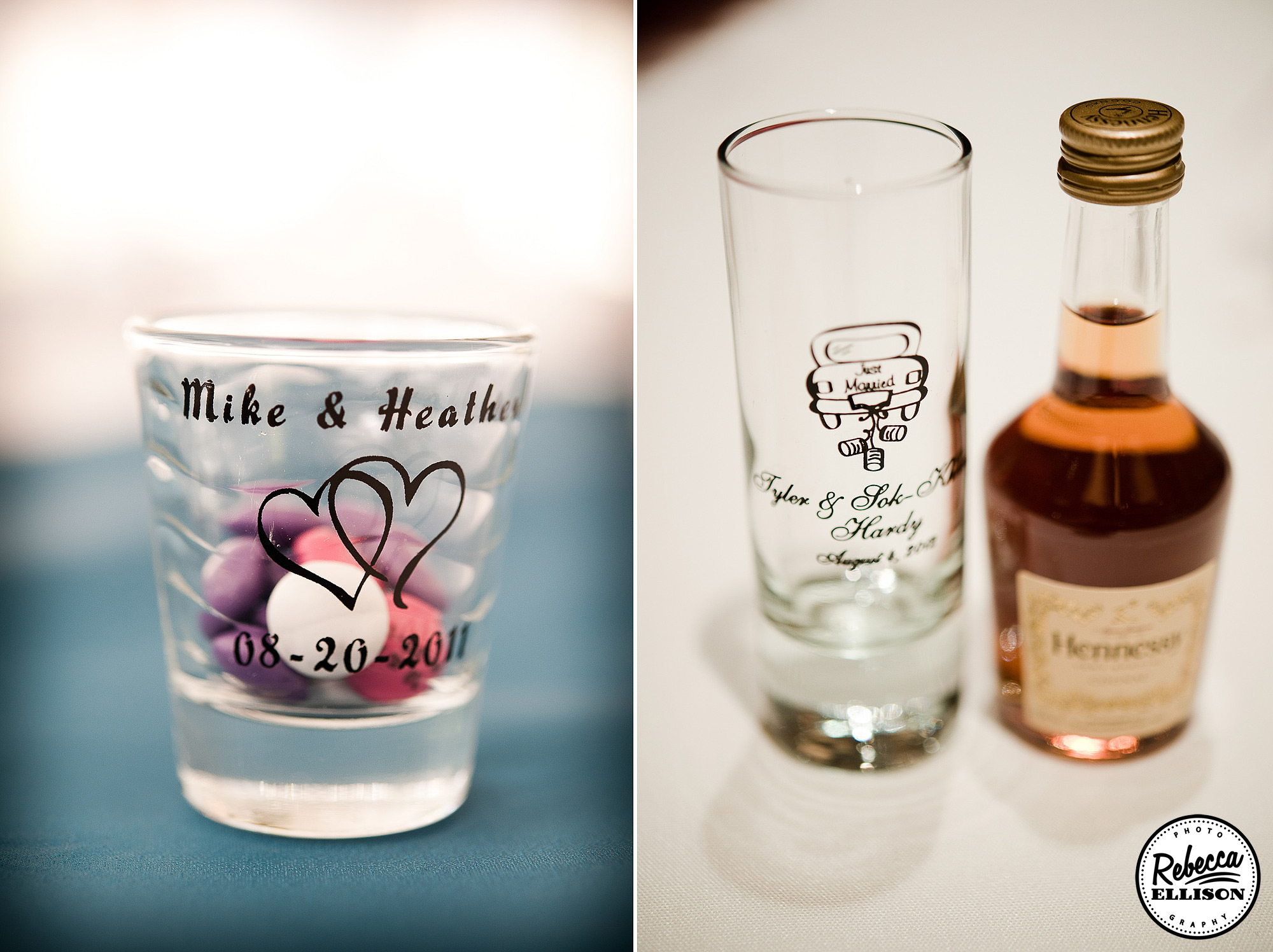 Wedding Ideas Gifts For Guests: Wedding Favors For Guests