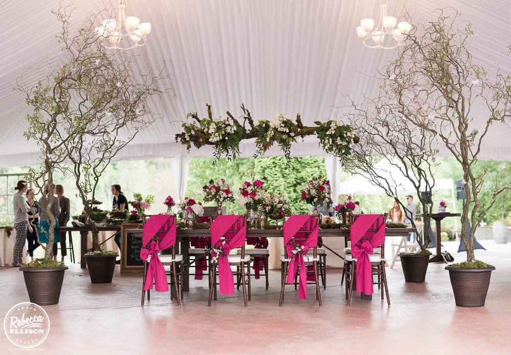 Snohomish-Wedding-Tour-Jardin-del-Sol01.jpg