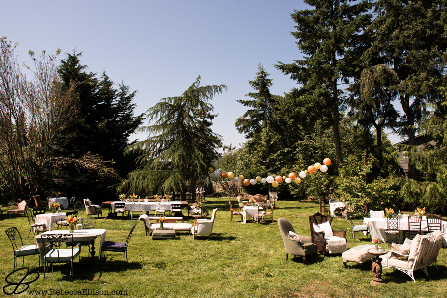 02-vashon-wedding-photographer-rebecca-ellison.jpg