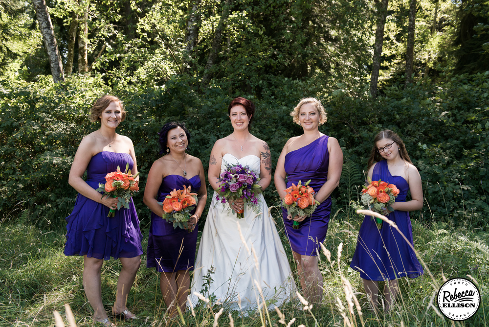 Purple-Orange-DIY-Farm-Wedding-lamb-49web.jpg