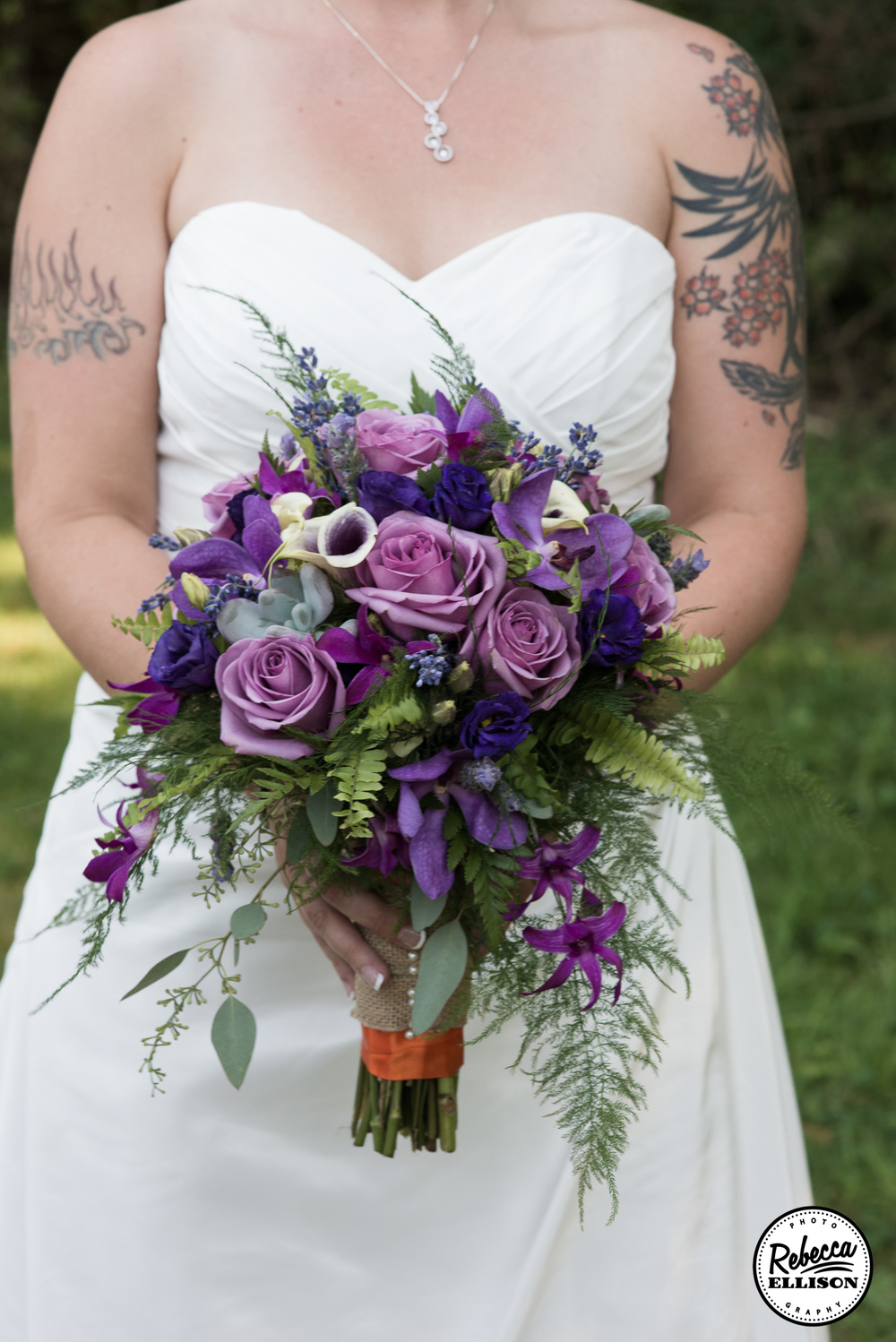 Purple-Orange-DIY-Farm-Wedding-lamb-57web.jpg