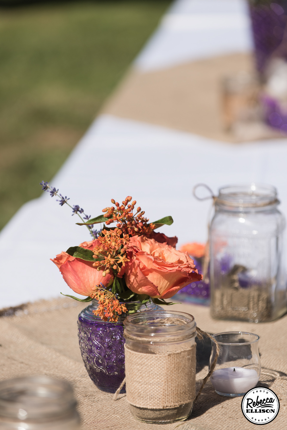 Purple-Orange-DIY-Farm-Wedding-lamb-64web.jpg