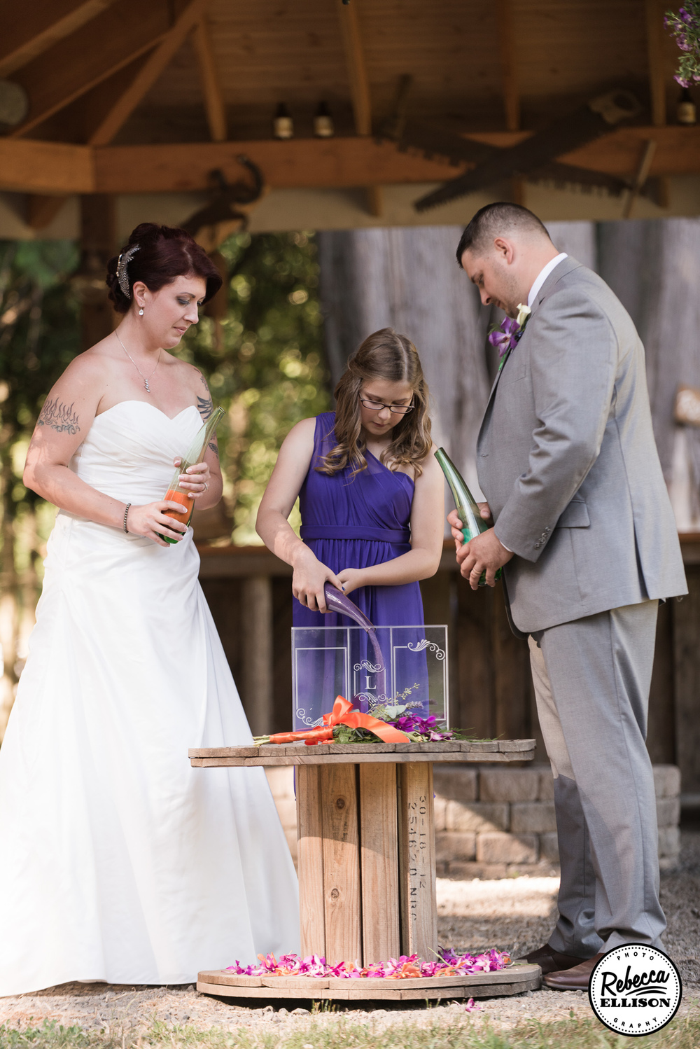 Purple-Orange-DIY-Farm-Wedding-lamb-75web.jpg