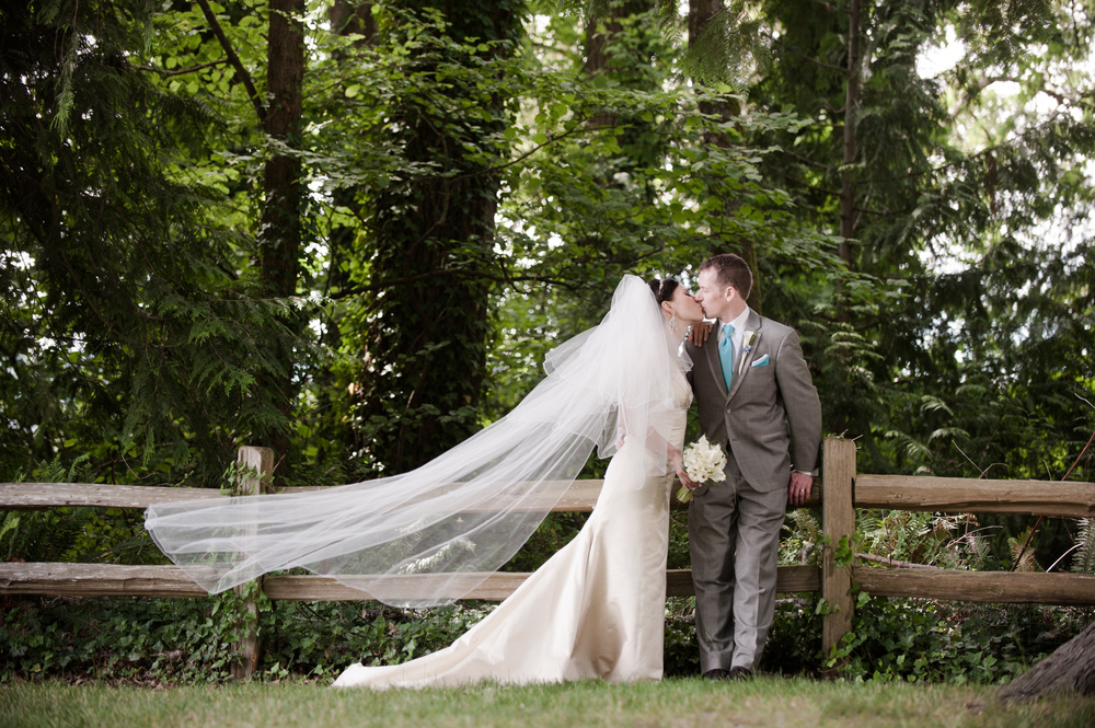 01-wedding-21-acres-woodinville.jpg