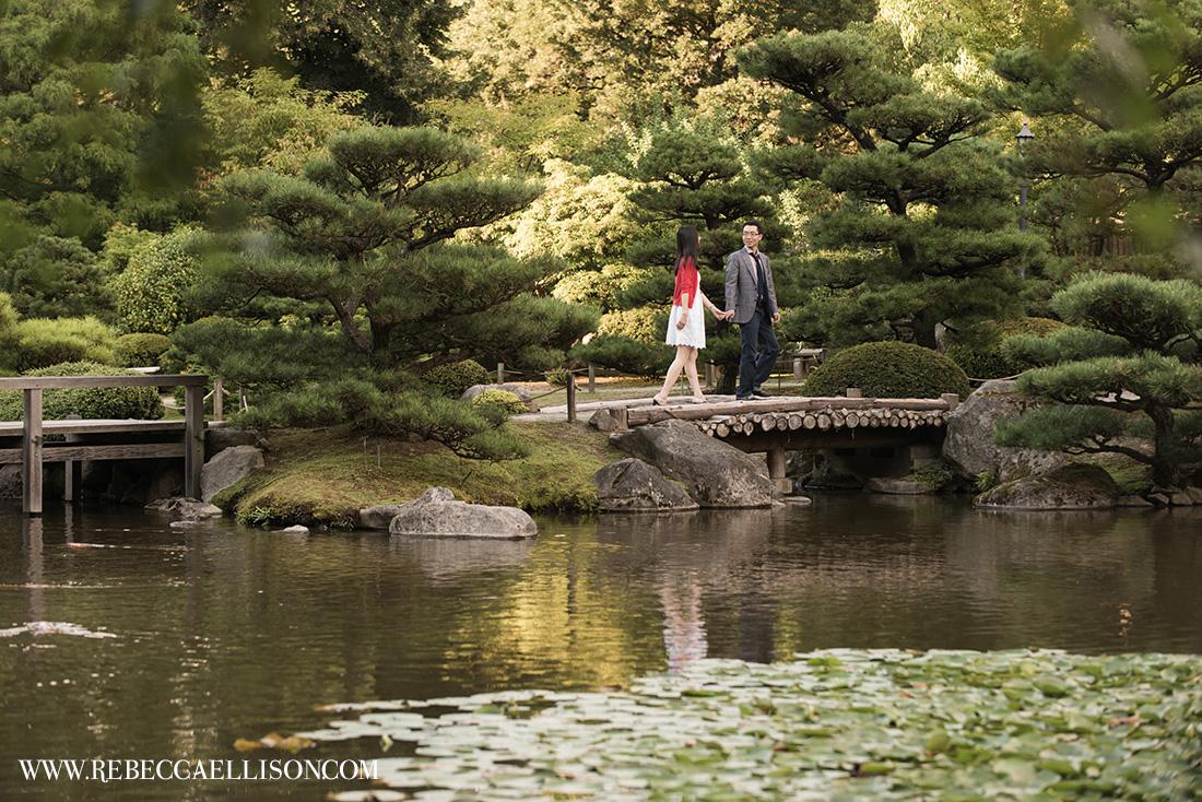 japanese garden2