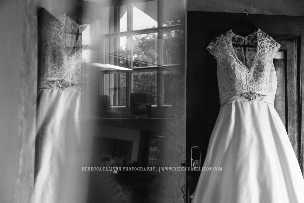 St-Annes-Church-Wedding-Queen-Anne-Hill-Seattle-0002.jpg