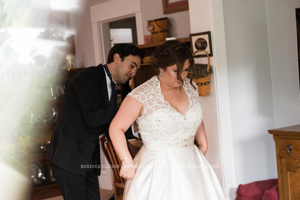 St-Annes-Church-Wedding-Queen-Anne-Hill-Seattle-0005.jpg