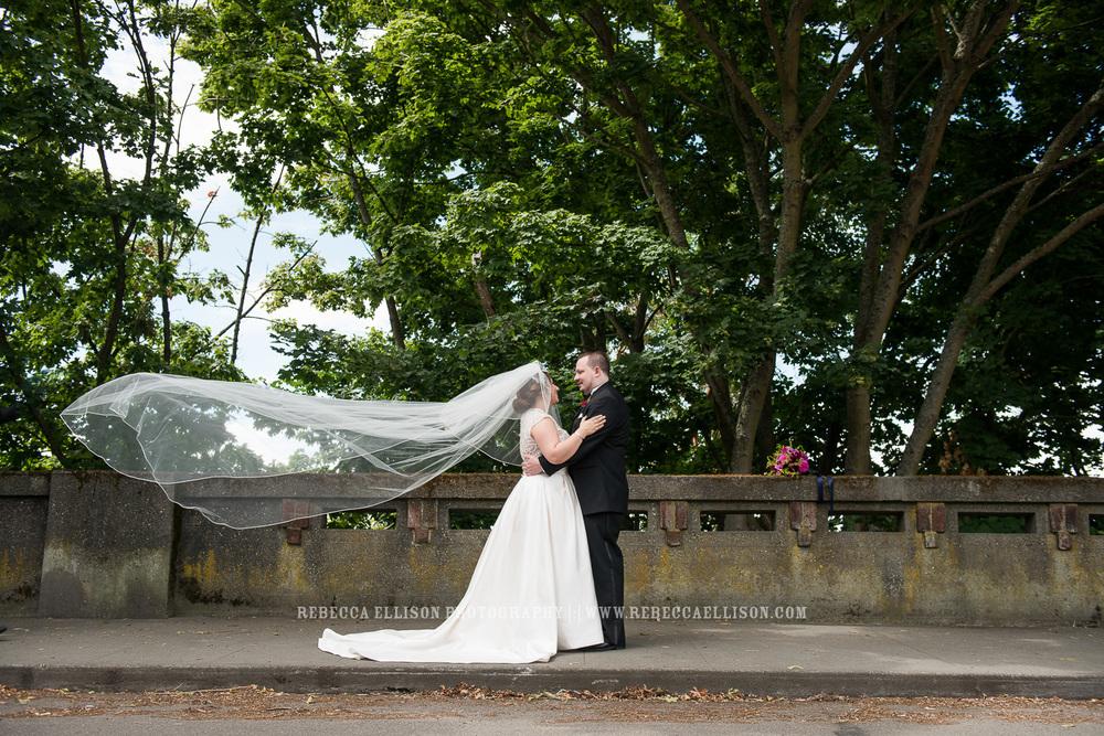 St-Annes-Church-Wedding-Queen-Anne-Hill-Seattle-0013.jpg