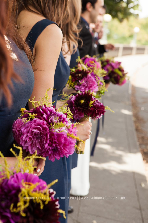 St-Annes-Church-Wedding-Queen-Anne-Hill-Seattle-0015.jpg