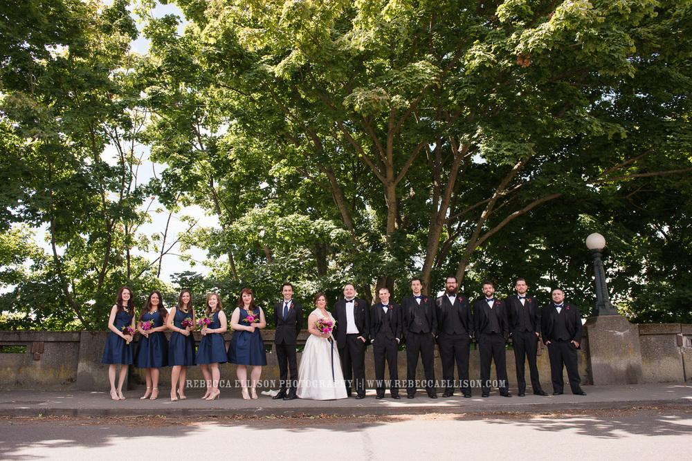 St-Annes-Church-Wedding-Queen-Anne-Hill-Seattle-0016.jpg