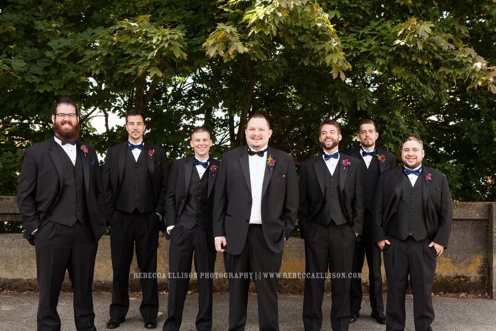 St-Annes-Church-Wedding-Queen-Anne-Hill-Seattle-0018.jpg