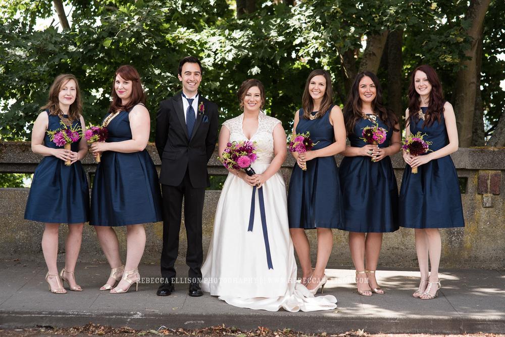 St-Annes-Church-Wedding-Queen-Anne-Hill-Seattle-0019.jpg