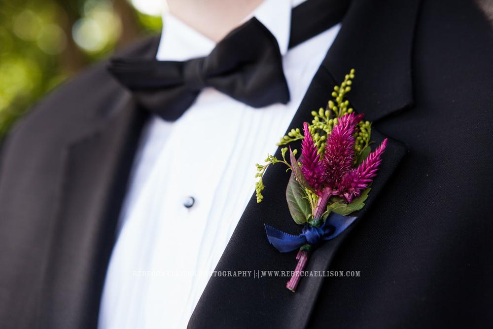 St-Annes-Church-Wedding-Queen-Anne-Hill-Seattle-0021.jpg