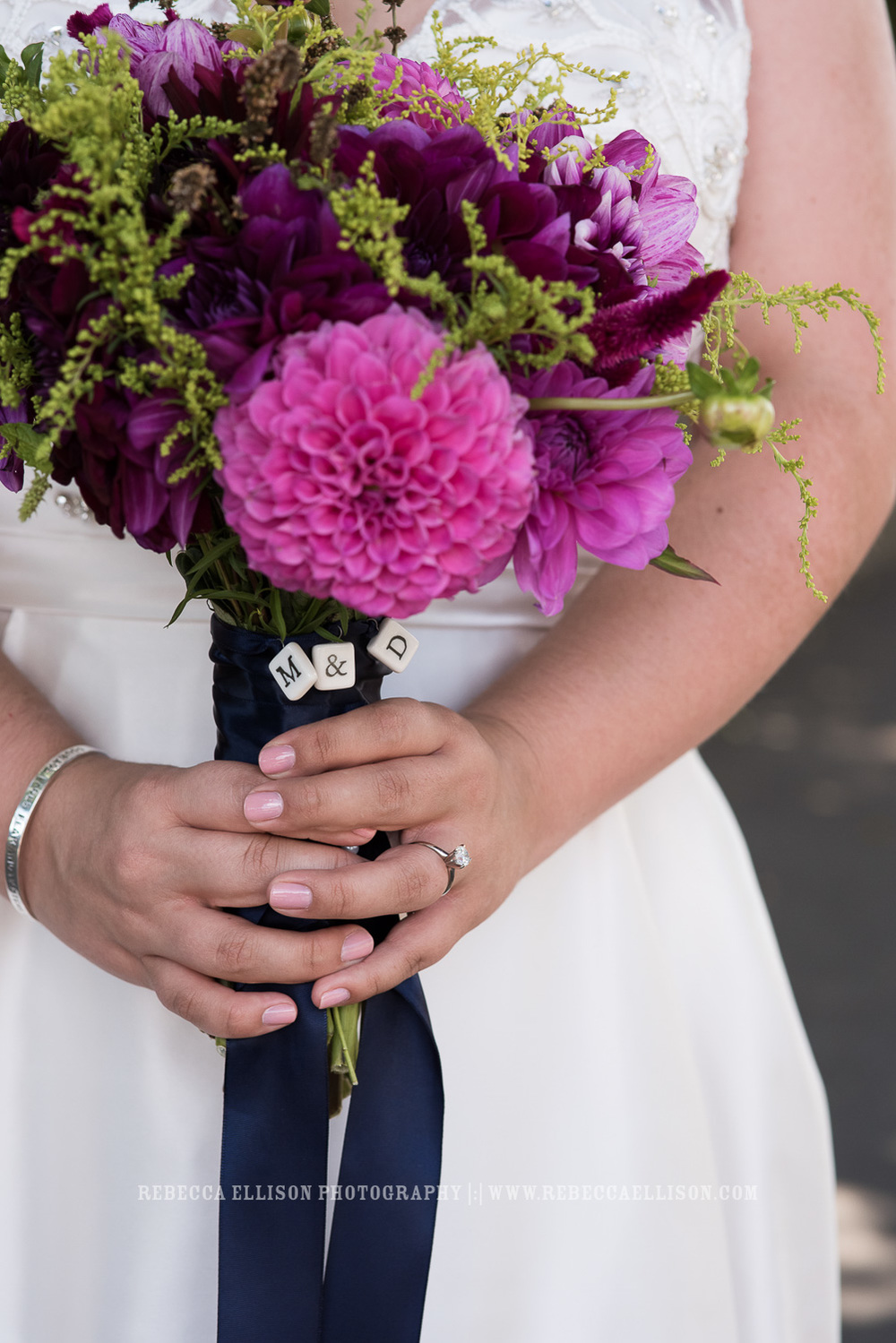St-Annes-Church-Wedding-Queen-Anne-Hill-Seattle-0023.jpg
