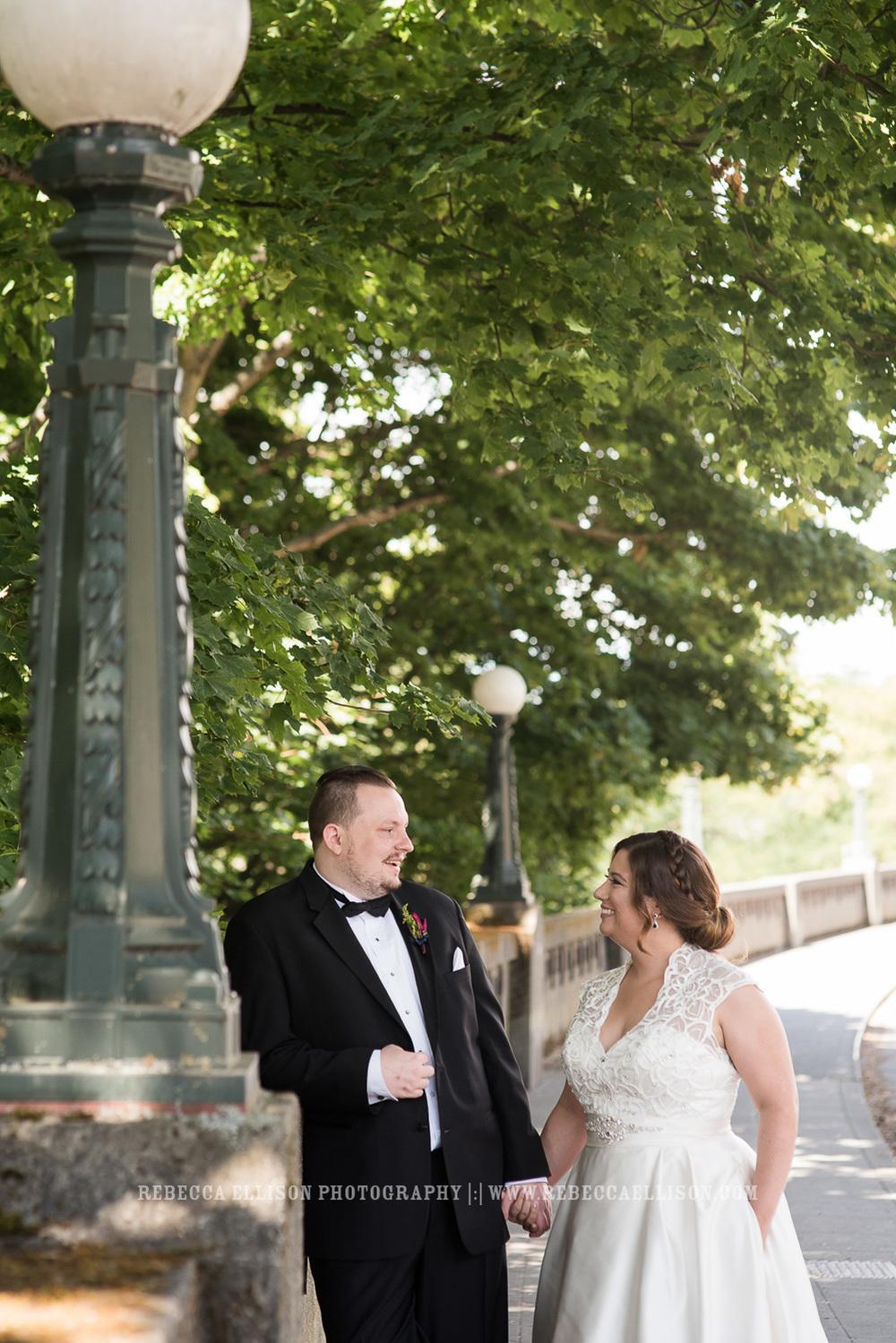 St-Annes-Church-Wedding-Queen-Anne-Hill-Seattle-0026.jpg