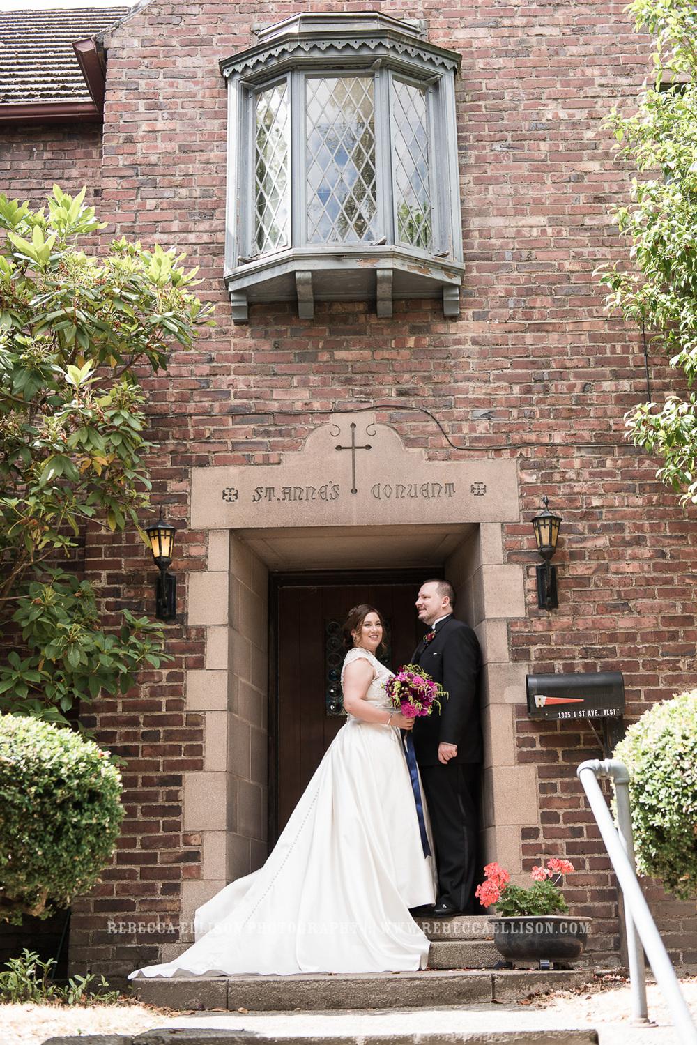 St-Annes-Church-Wedding-Queen-Anne-Hill-Seattle-0037.jpg